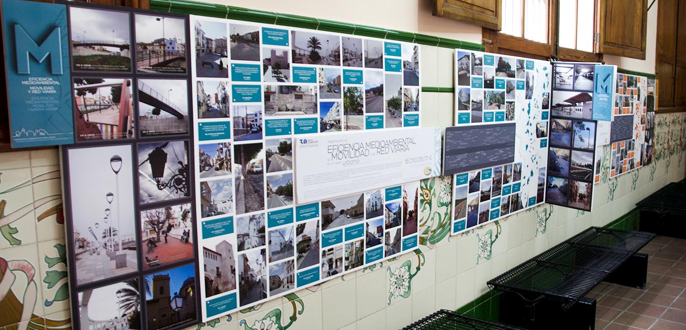 arquitectura comunitat