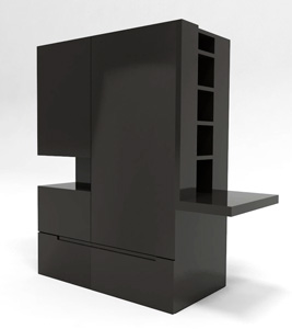 version negro