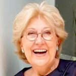 Carmen Morató