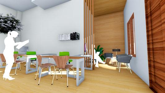3d despachos