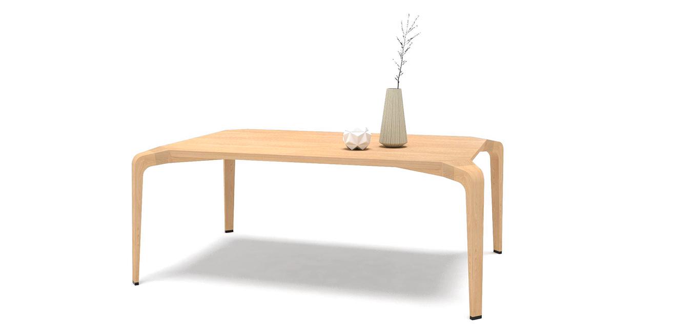 mesa X