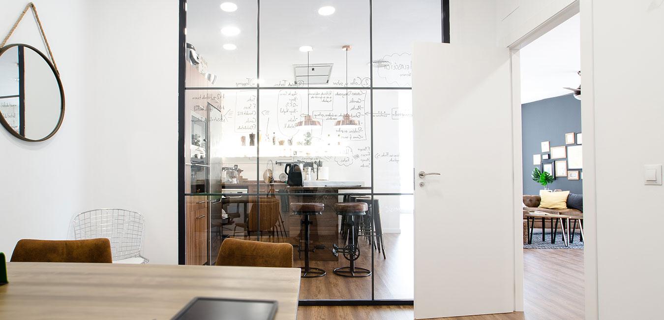 interior nutralab consulta
