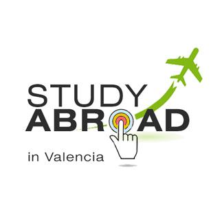 upv study abroad2