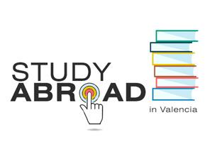 upv study abroad