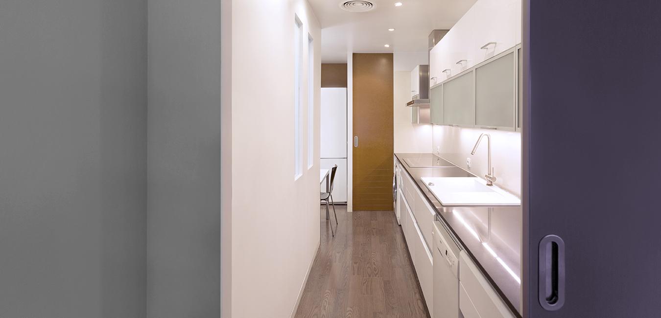 reforma piso valencia