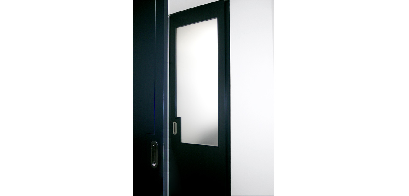 puertas reforma