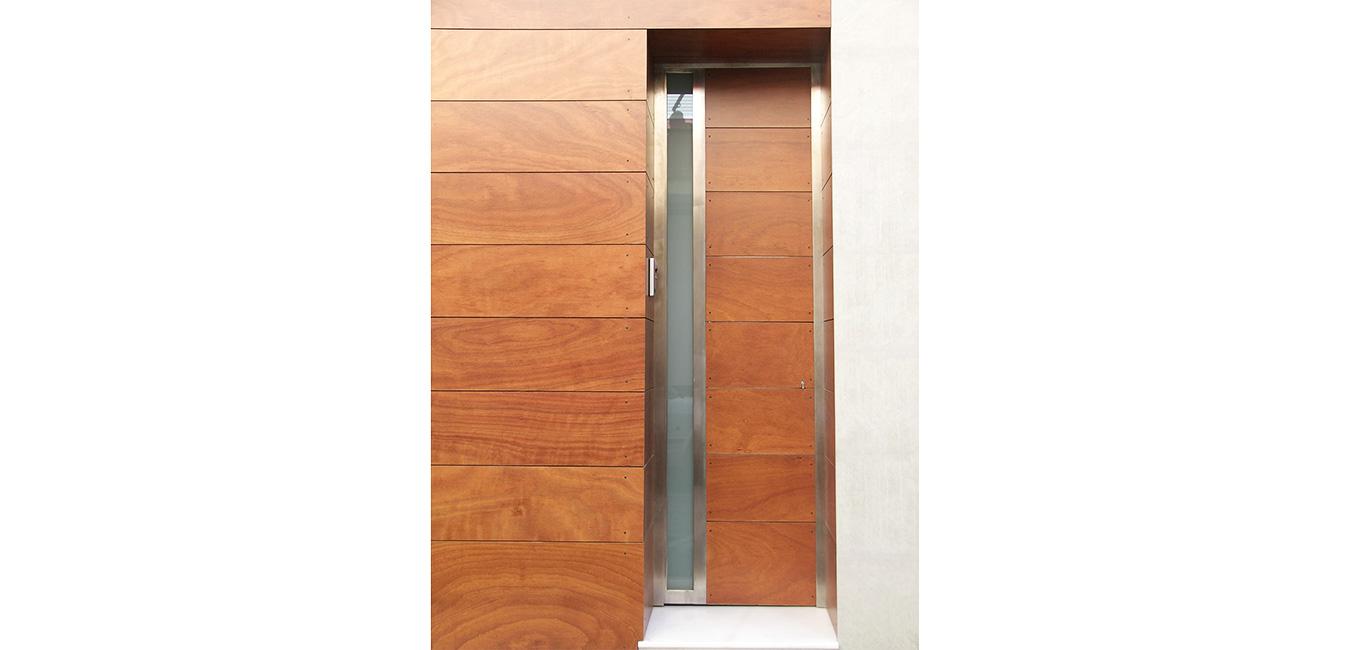 puerta xirivella