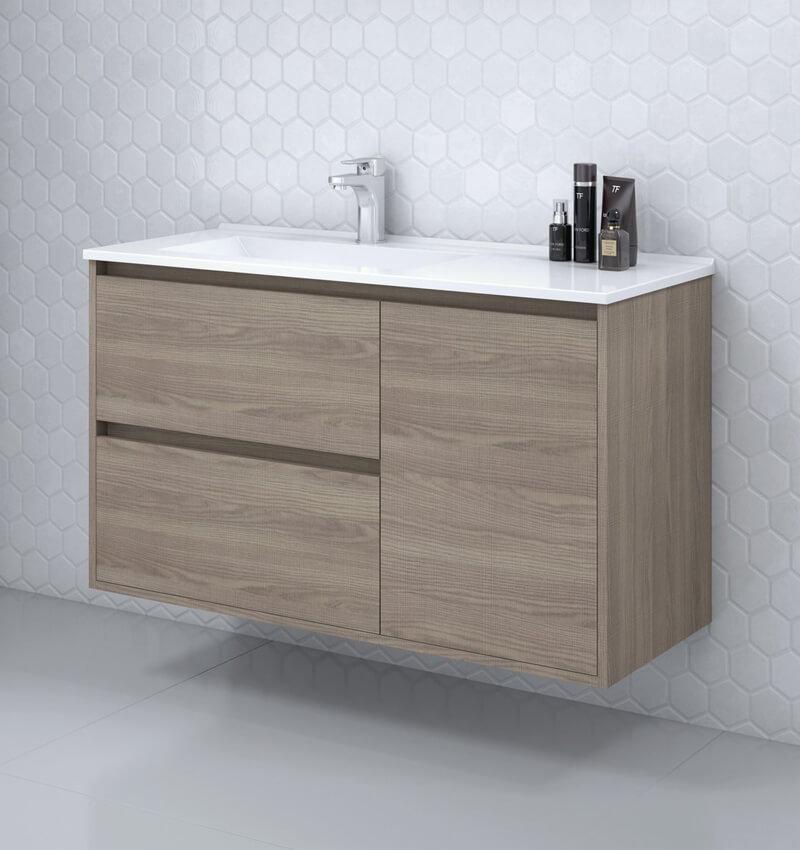 mueble-de-baño