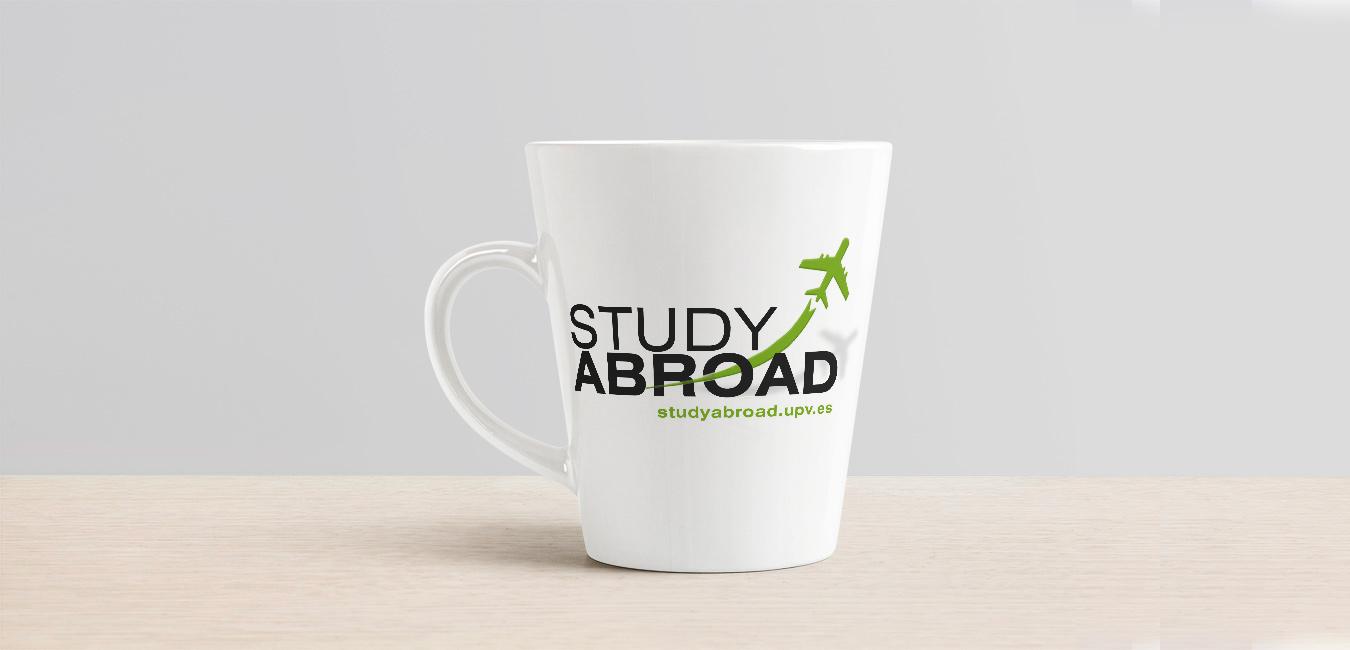 taza studyabroad valencia